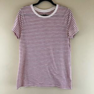 Mossimo Supply XL vintage top